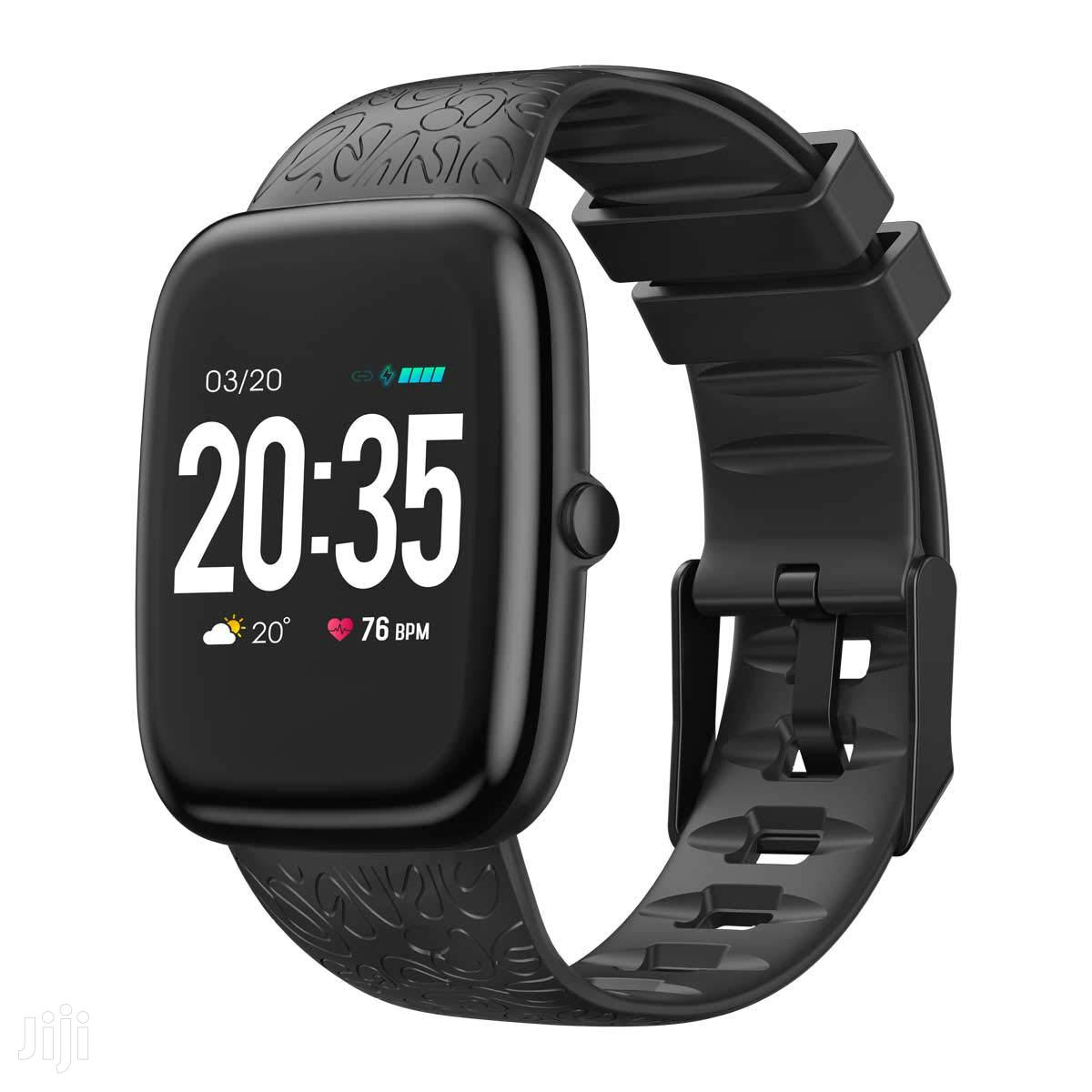 Oraimo Tempo S Smartwatch