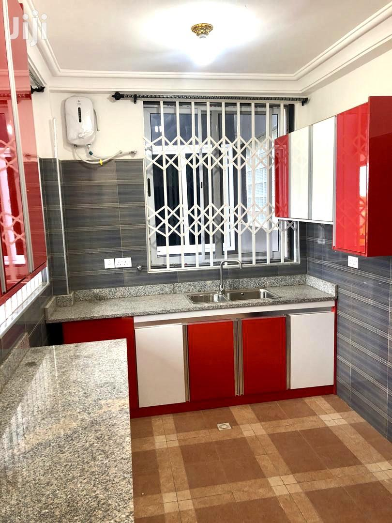 Executive 2bedroom Apartment For Rent | Houses & Apartments For Rent for sale in Adenta Municipal, Greater Accra, Ghana