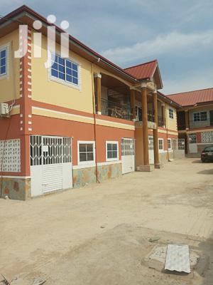 New 2 Bedroom Self Contain In Ofankor Barrier 1 Year   Houses & Apartments For Rent for sale in Greater Accra, Achimota