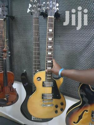 Gibson Lead Guitar | Musical Instruments & Gear for sale in Greater Accra, Accra Metropolitan