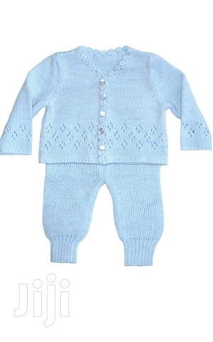 Baby Cardigans Set | Children's Clothing for sale in Greater Accra, Adabraka
