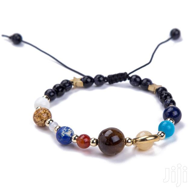 Beaded Bracelet | Jewelry for sale in Adenta Municipal, Greater Accra, Ghana