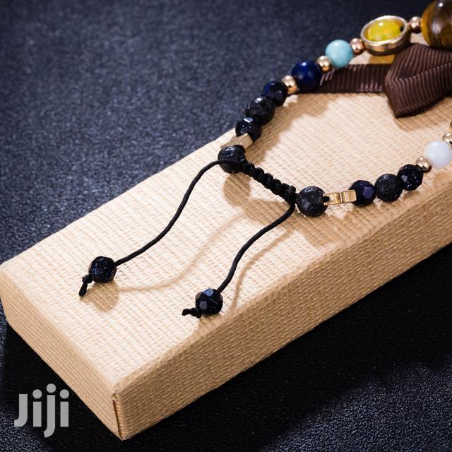Beaded Bracelet   Jewelry for sale in Adenta, Greater Accra, Ghana