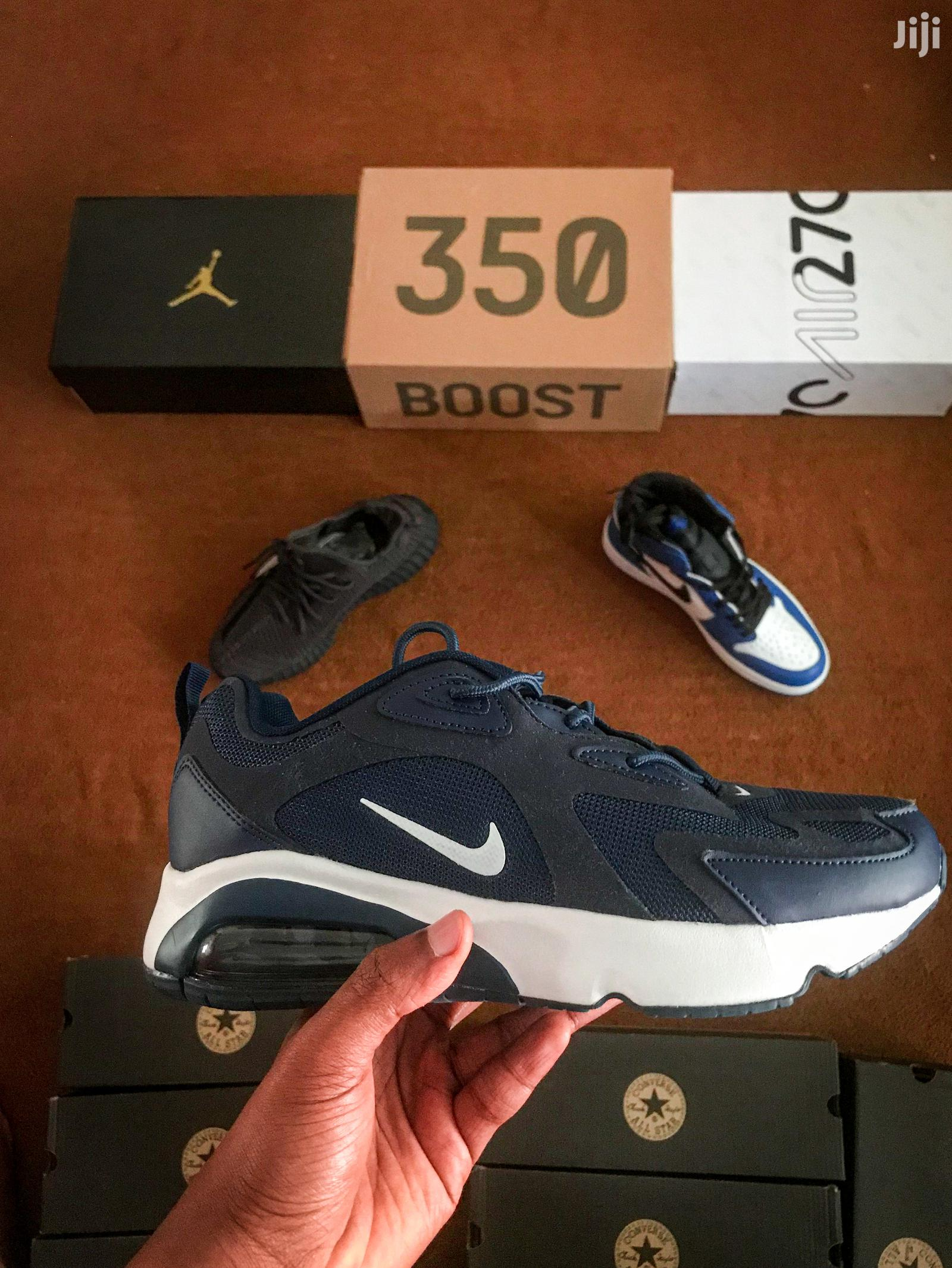 Casual and Workout Sneakers Available for Sale. | Shoes for sale in Dansoman, Greater Accra, Ghana