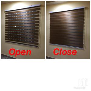 Modern Window Blinds For Homes/Offices | Home Accessories for sale in Greater Accra, Apenkwa