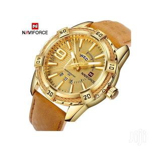 Item Type: Quartz Wristwatches Water Resistance Depth: 3bar | Watches for sale in Greater Accra, Achimota