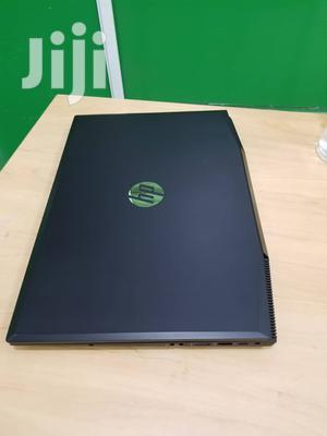 Laptop HP Pavilion Gaming 15 2019 24GB Intel Core I5 HDD 1T | Laptops & Computers for sale in Greater Accra, Dansoman