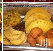 Foodbreeze Catering Service | Party, Catering & Event Services for sale in Greater Accra, Odorkor