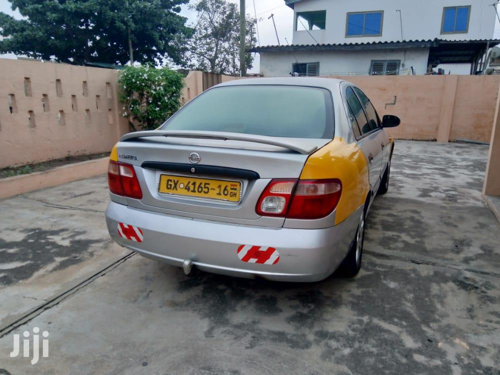 Nissan Almera 2010 | Cars for sale in Dansoman, Greater Accra, Ghana