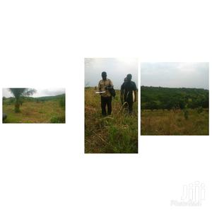 Farmland for Sale   Land & Plots For Sale for sale in Eastern Region, Akuapim North