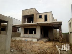 4+1 Bedroom House at East Legon Hills for Sale   Houses & Apartments For Sale for sale in Greater Accra, Adenta