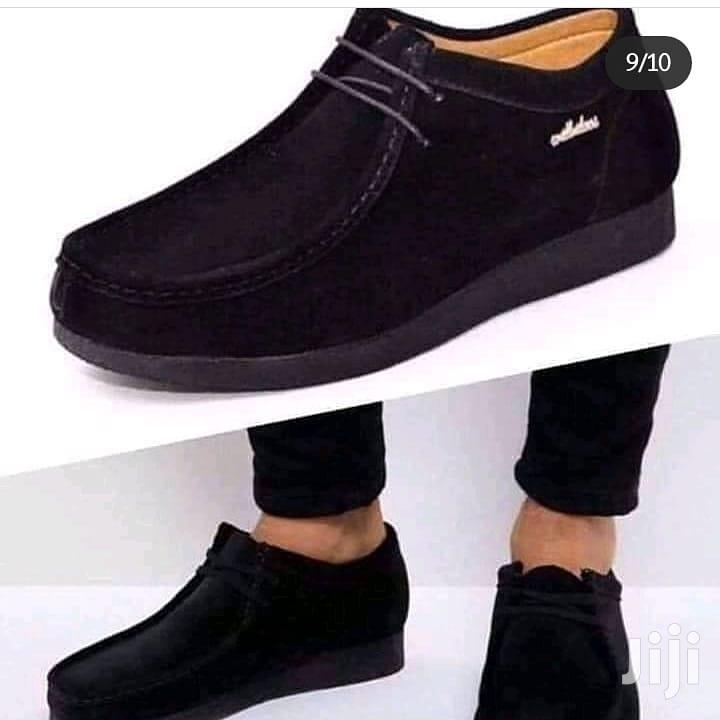 Original Shoes | Shoes for sale in Dansoman, Greater Accra, Ghana