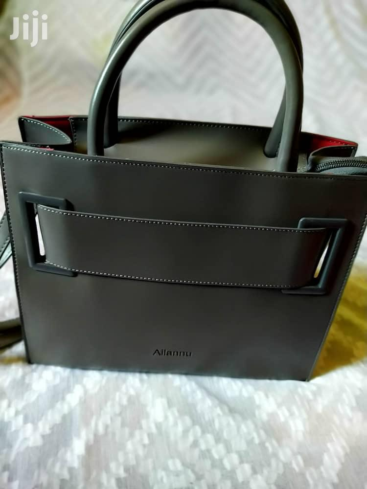 Ladies Hand Bags - High Quality | Bags for sale in Tema Metropolitan, Greater Accra, Ghana