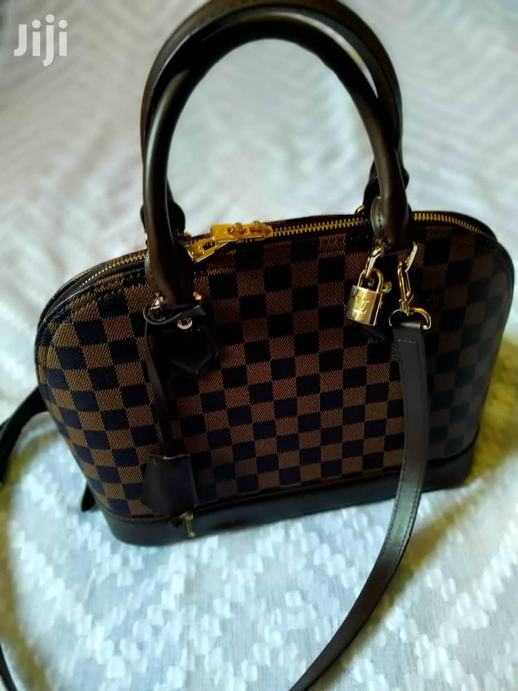 Ladies Hand Bags - High Quality