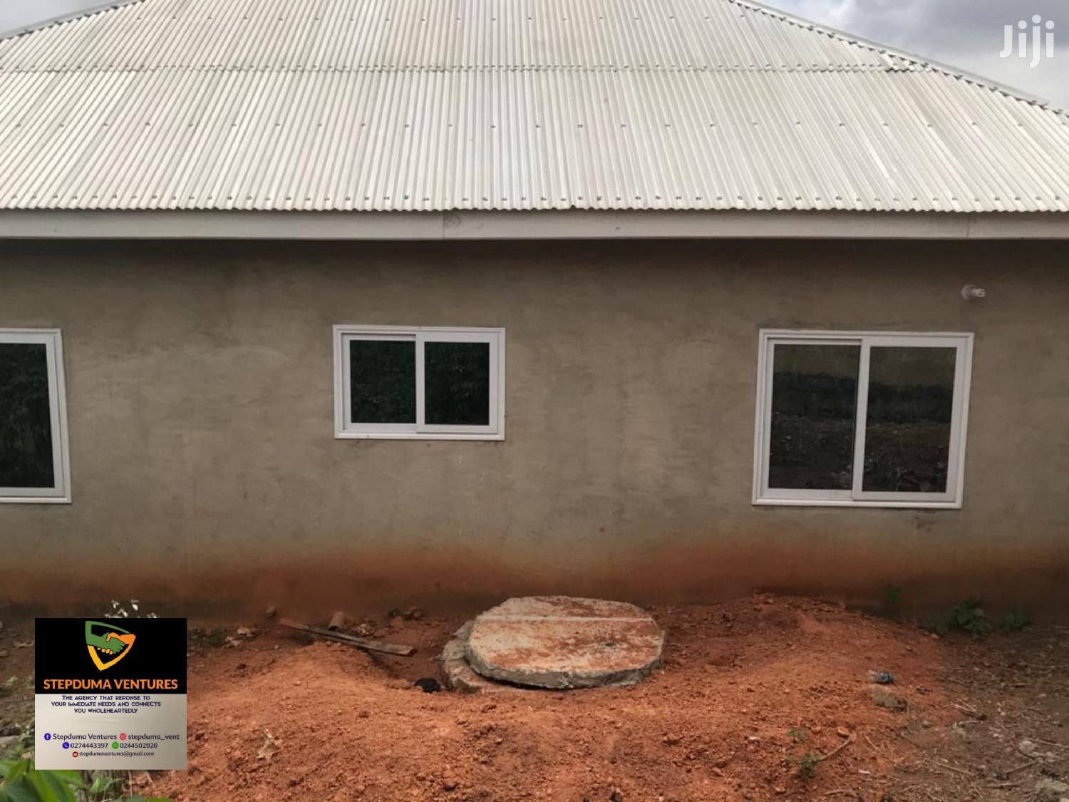 4 Bedroom House For Sale | Houses & Apartments For Sale for sale in Kumasi Metropolitan, Ashanti, Ghana