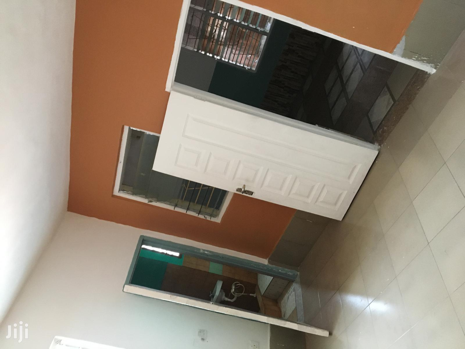 Executive Chamber N Hall Self Contain at Spintex | Houses & Apartments For Rent for sale in Teshie-Nungua Estates, Greater Accra, Ghana