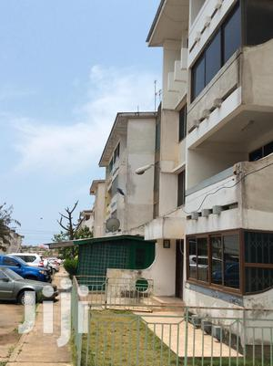 2 Bedroom SSNIT Flat, 3RD Floor 4 Sale, Sakumono C13 | Houses & Apartments For Sale for sale in Greater Accra, Tema Metropolitan