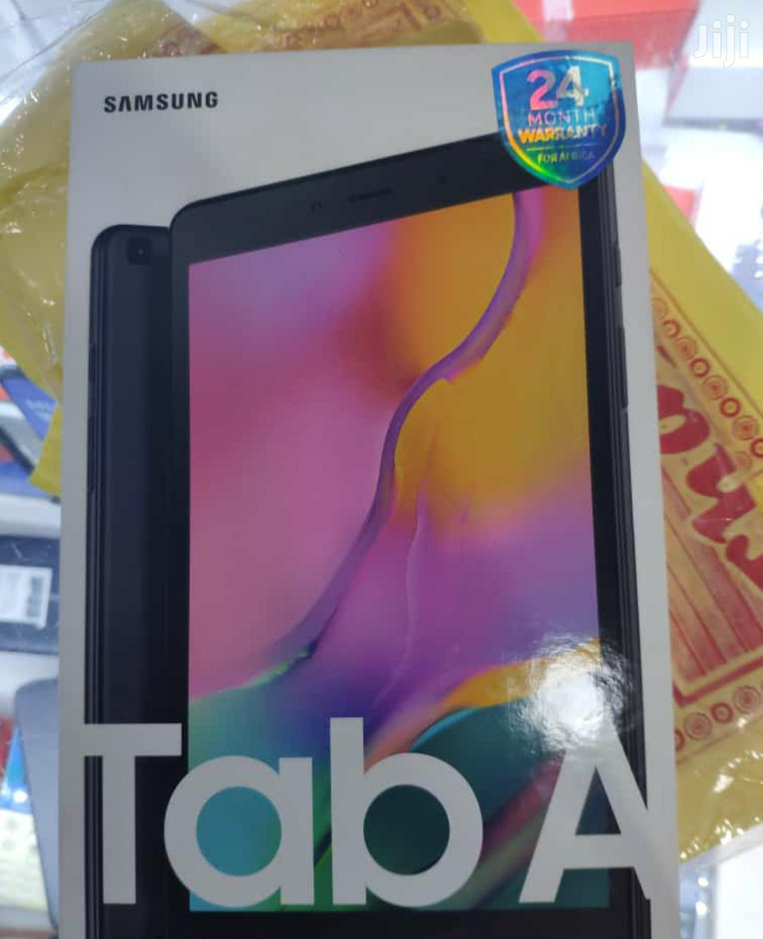 New Samsung Galaxy Tab A 8.0 32 GB