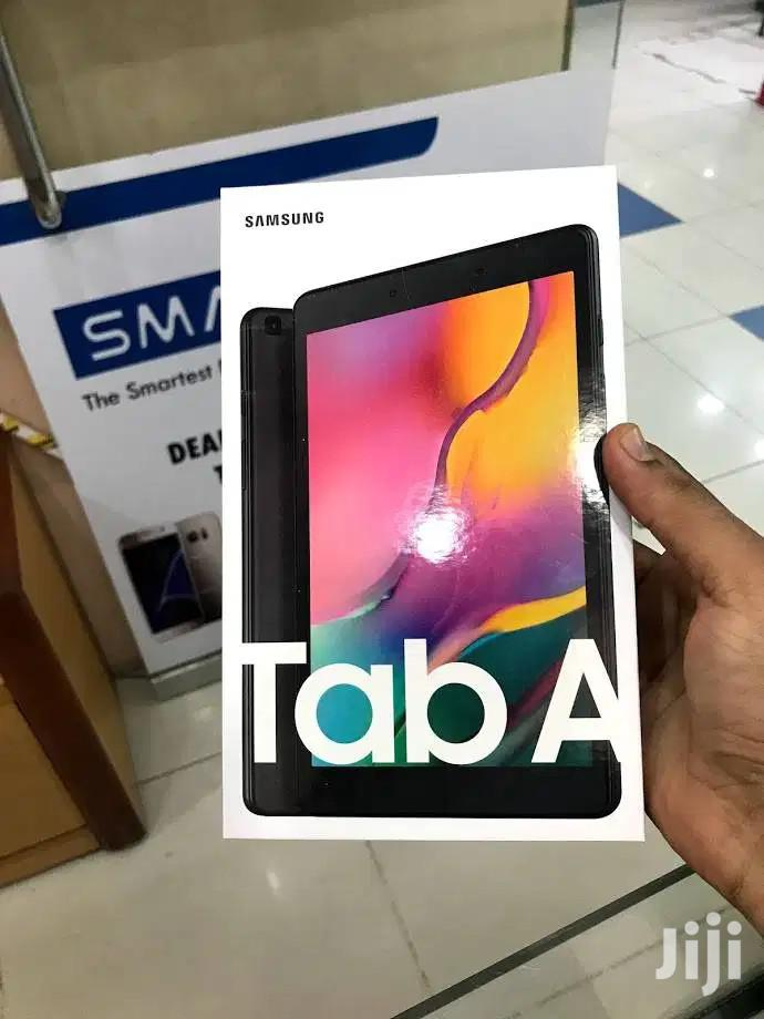 New Samsung Galaxy Tab A 8.0 32 GB | Tablets for sale in Madina, Greater Accra, Ghana