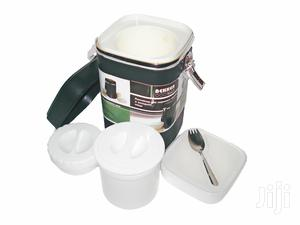 Food Warmer/Flask   Kitchen & Dining for sale in Greater Accra, Dansoman