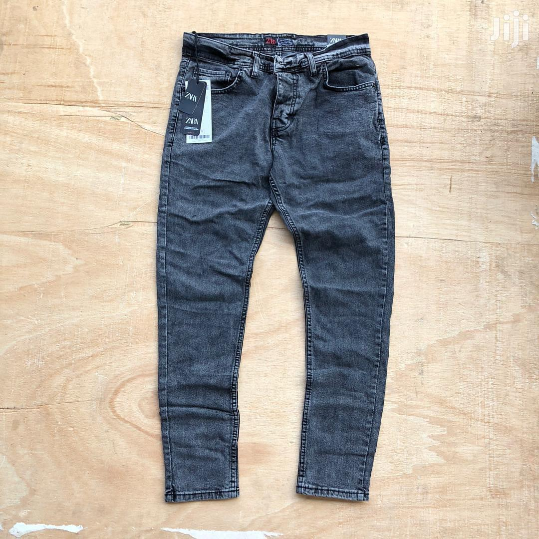 Original Jeans   Clothing for sale in Accra Metropolitan, Greater Accra, Ghana