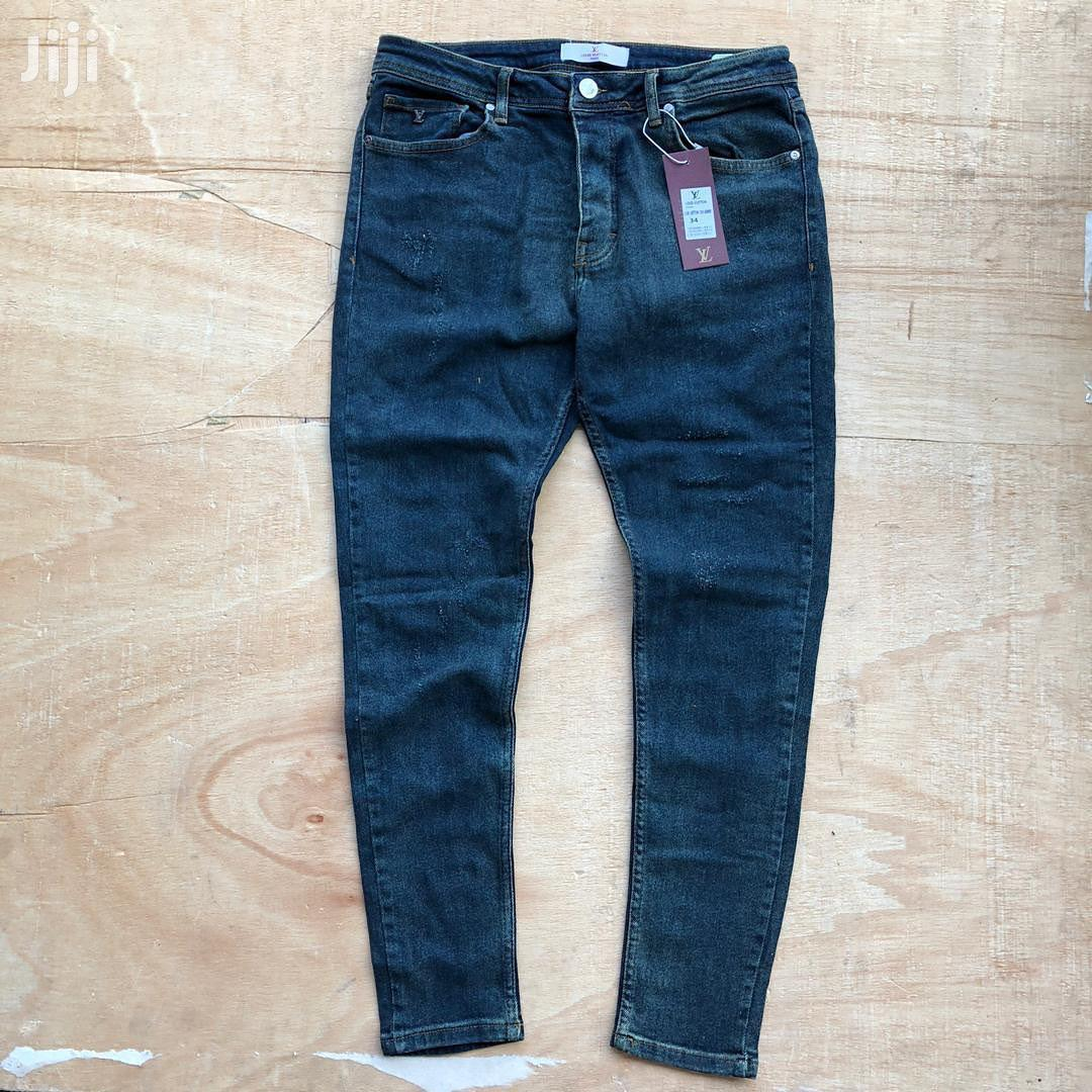 Original Jeans | Clothing for sale in Accra Metropolitan, Greater Accra, Ghana