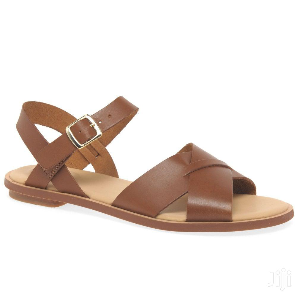 Sandals For Men And Women | Shoes for sale in Dansoman, Greater Accra, Ghana