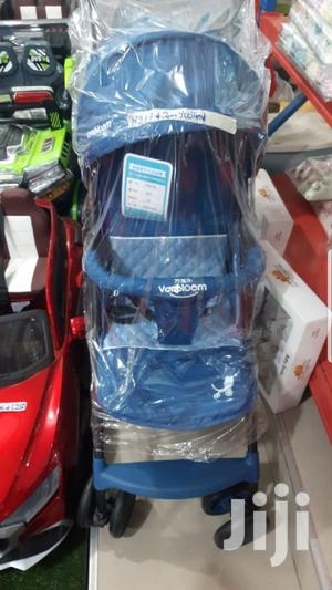 Children Strollers | Prams & Strollers for sale in Greater Accra, Achimota