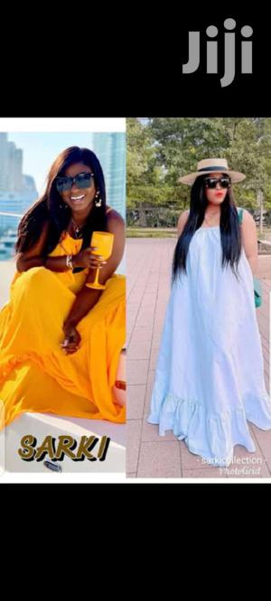 Long Maxi Dresses | Clothing for sale in Greater Accra, Odorkor