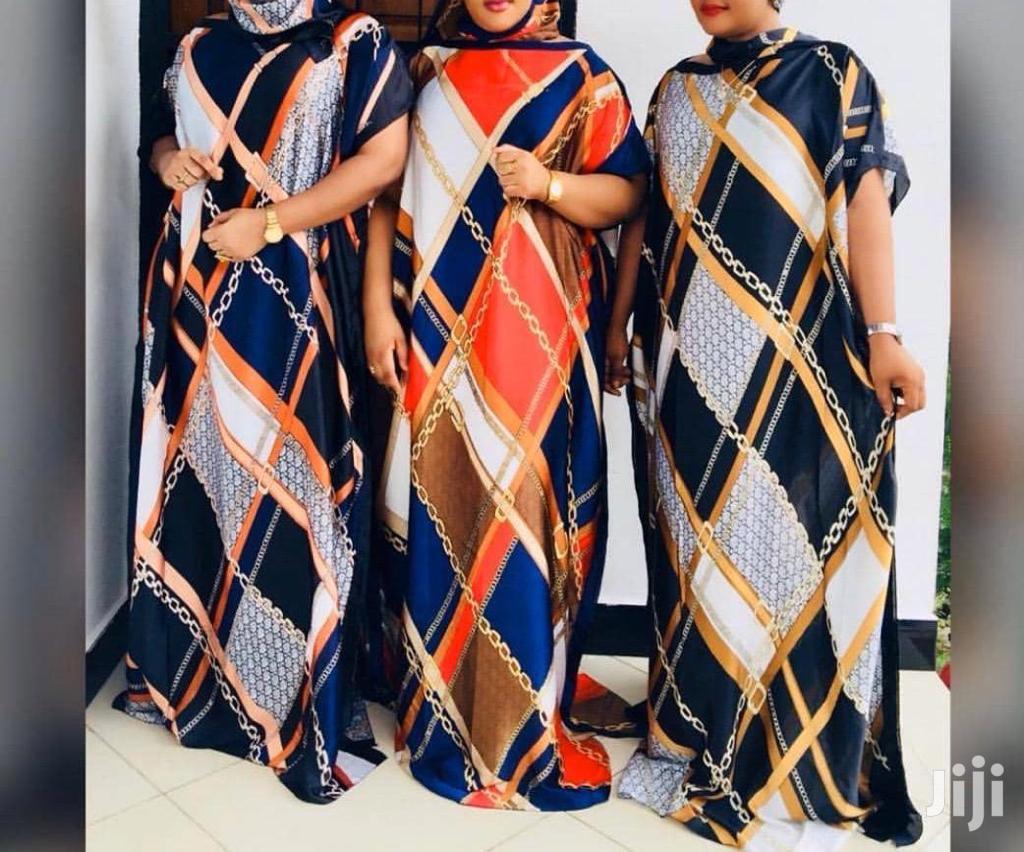 Archive: Maxi Long Dresses