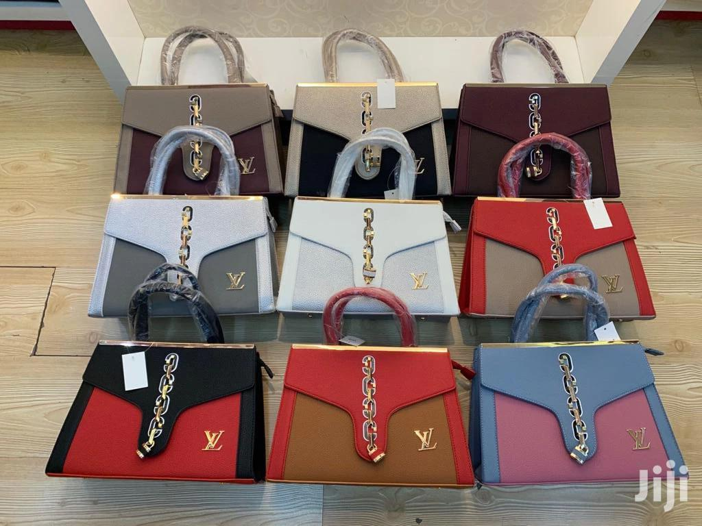 Quality And Affordable | Bags for sale in Dansoman, Greater Accra, Ghana