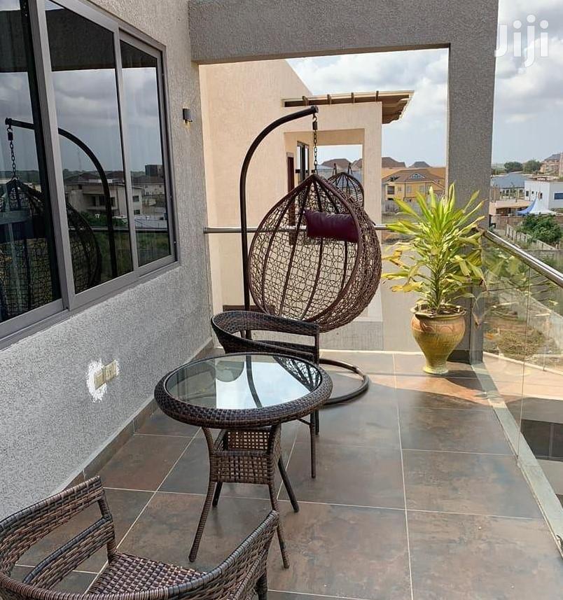 3 Bedroom Mansion For Sale At East Legon Hills   Houses & Apartments For Sale for sale in East Legon, Greater Accra, Ghana