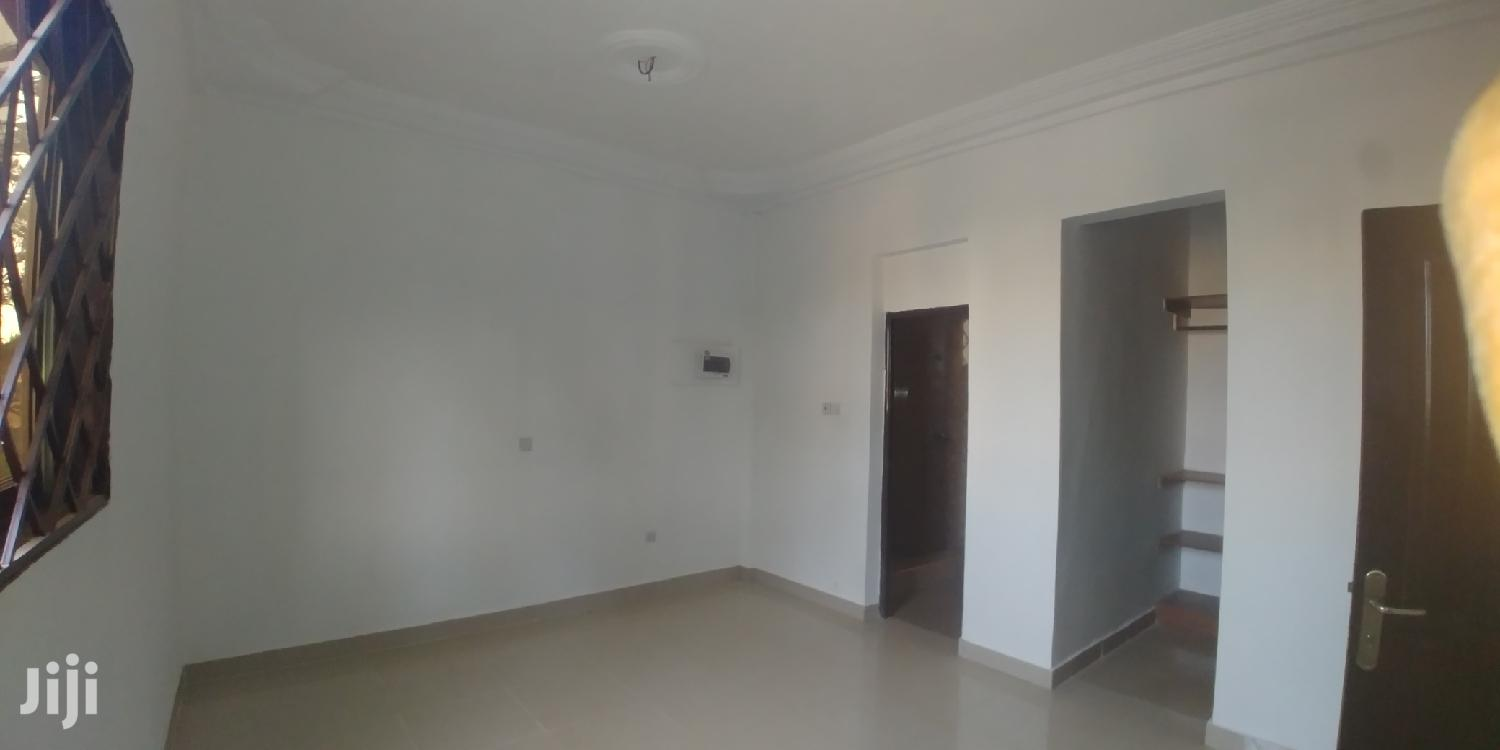 Very Neat 2bedrooms Apartment for Rent;East Airport 1year | Houses & Apartments For Rent for sale in Accra Metropolitan, Greater Accra, Ghana