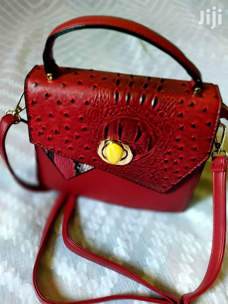 Ladies Hand Bags-great Quality | Bags for sale in East Legon (Okponglo), Greater Accra, Ghana