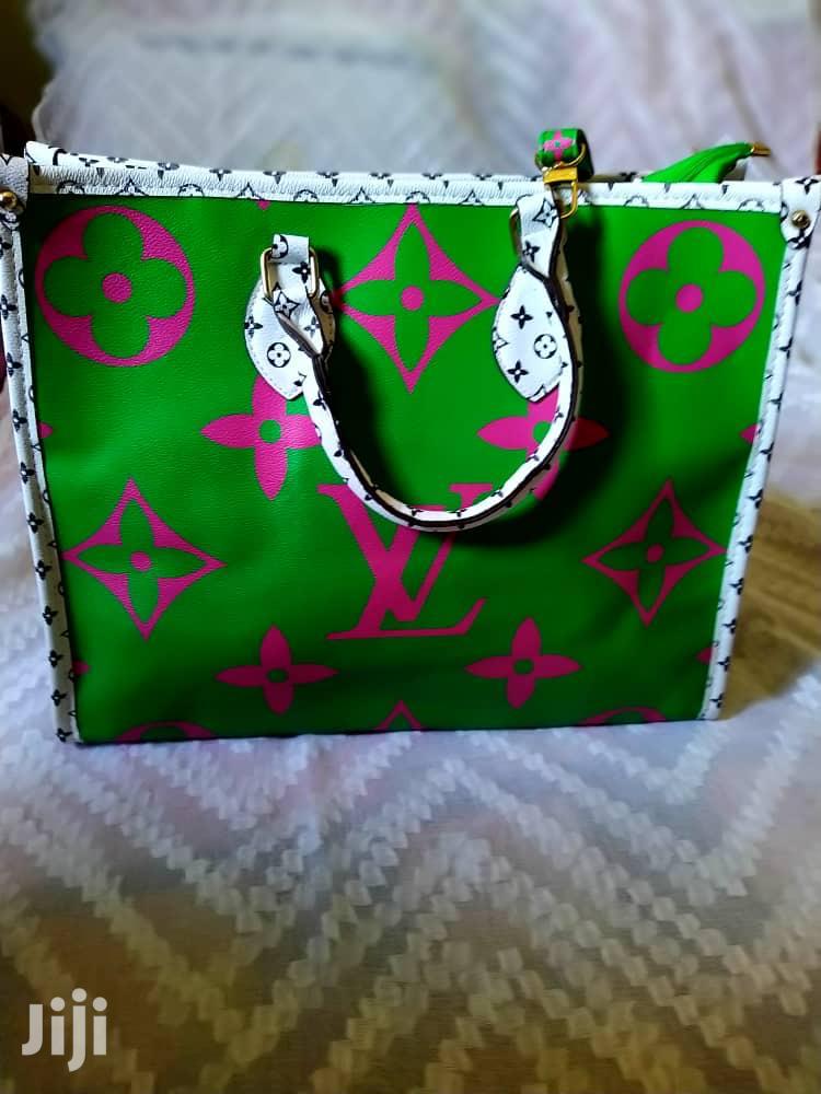 Ladies Hand Bags - Good Quality