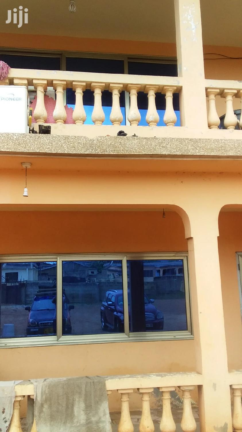 Chamber N Hall Self Contain | Commercial Property For Rent for sale in Accra Metropolitan, Greater Accra, Ghana