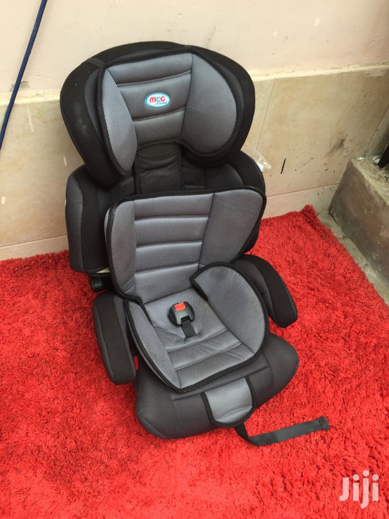 Authentic Baby Car Seat | Children's Gear & Safety for sale in Awutu Senya East Municipal, Central Region, Ghana