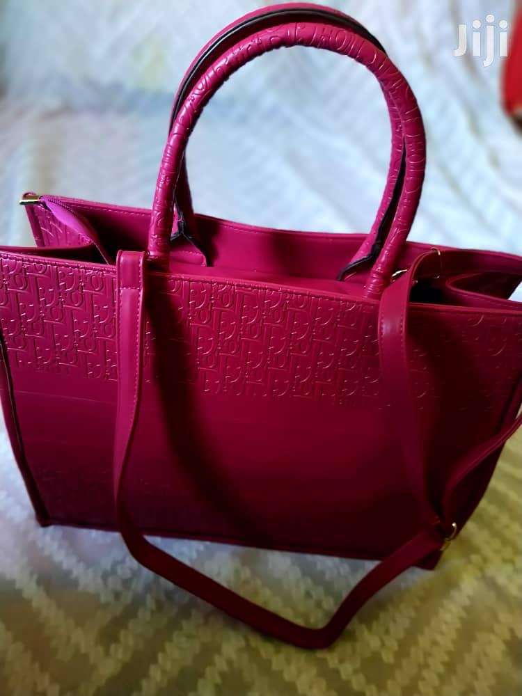 Ladies Hand Bags- Original | Bags for sale in Airport Residential Area, Greater Accra, Ghana