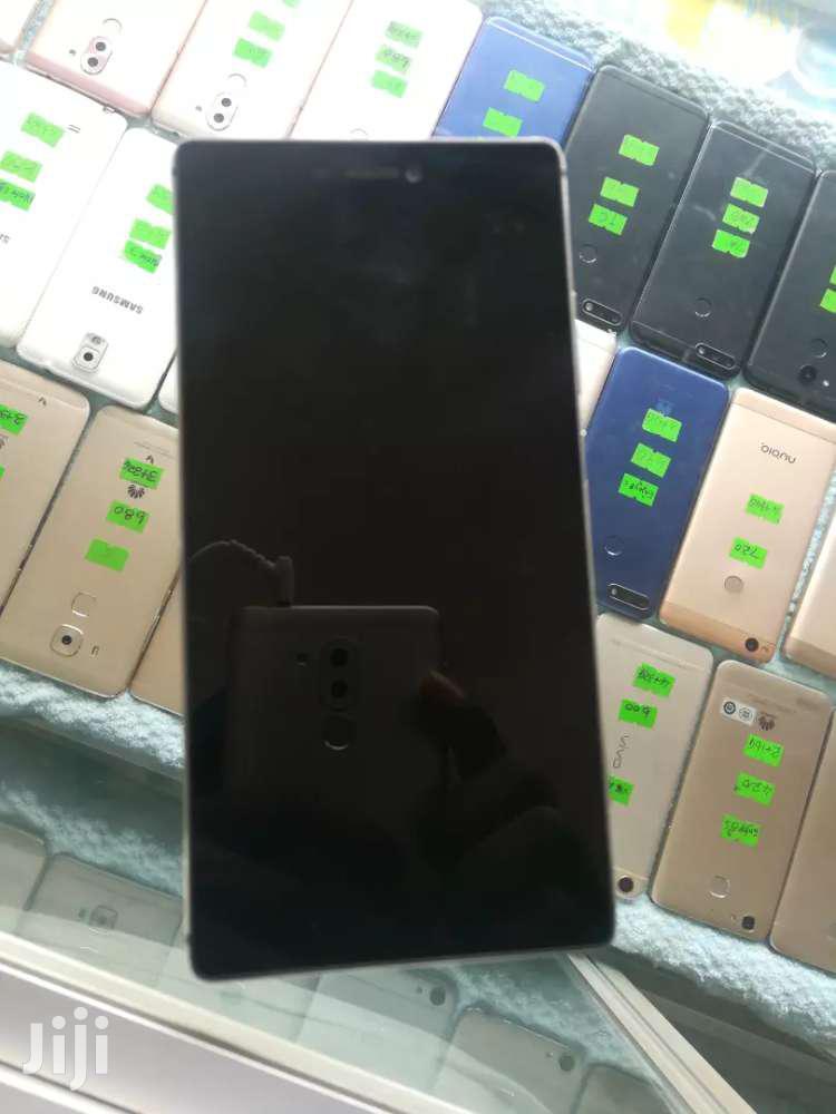 Archive: Huawei P8 (G16+3ram )G