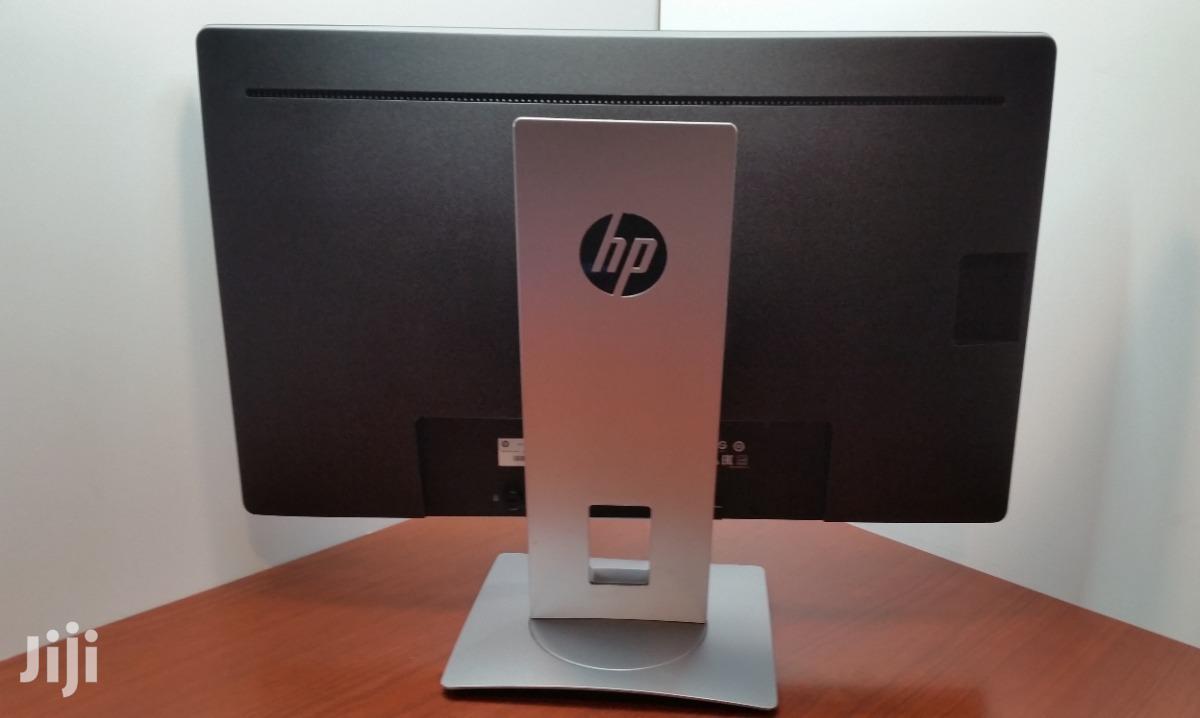 Archive: HP Monitor Sleek Gaming