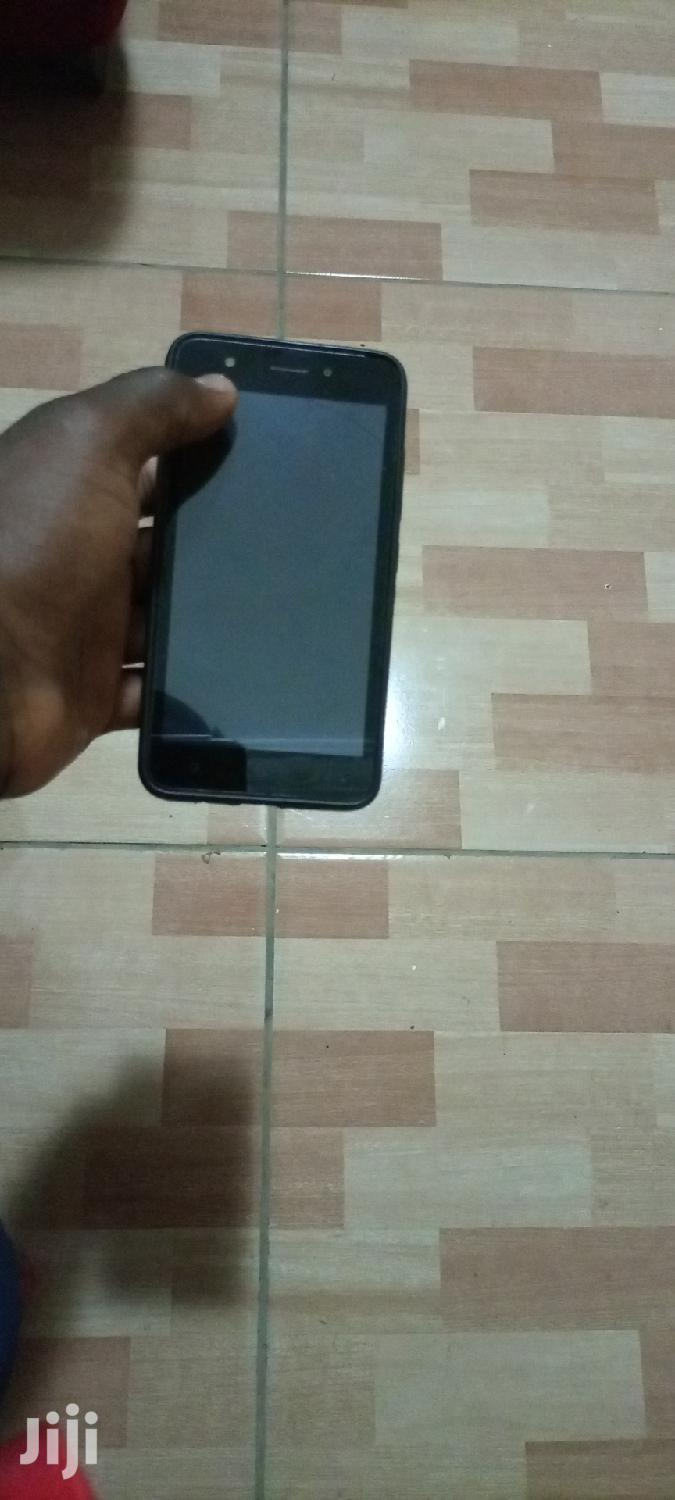 Archive: Tecno F2 8 GB Black
