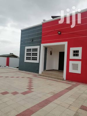 2bdrm Villa in Accra Metropolitan for Rent | Houses & Apartments For Rent for sale in Greater Accra, Accra Metropolitan