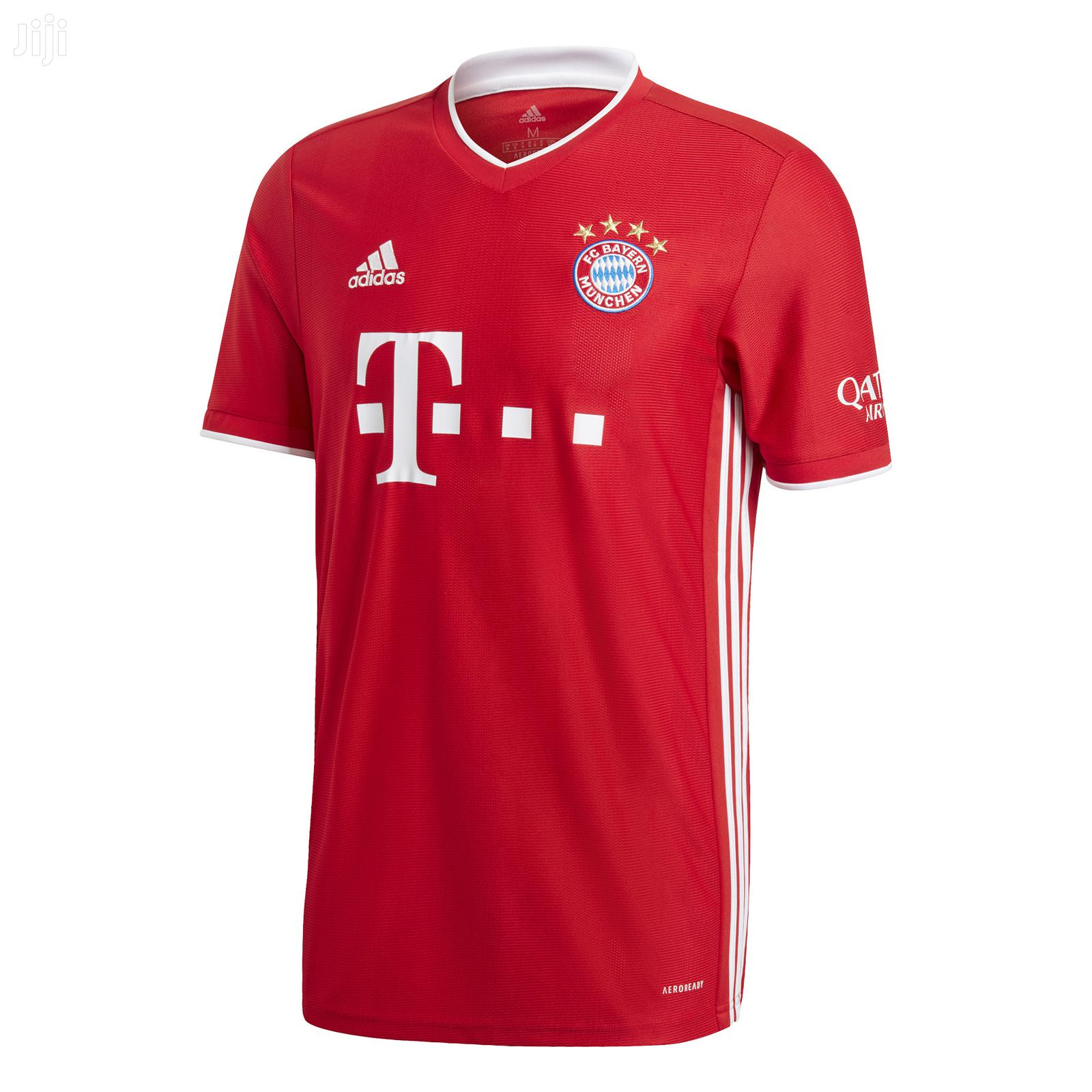 Original Soccer Jerseys | Clothing for sale in Cantonments, Greater Accra, Ghana