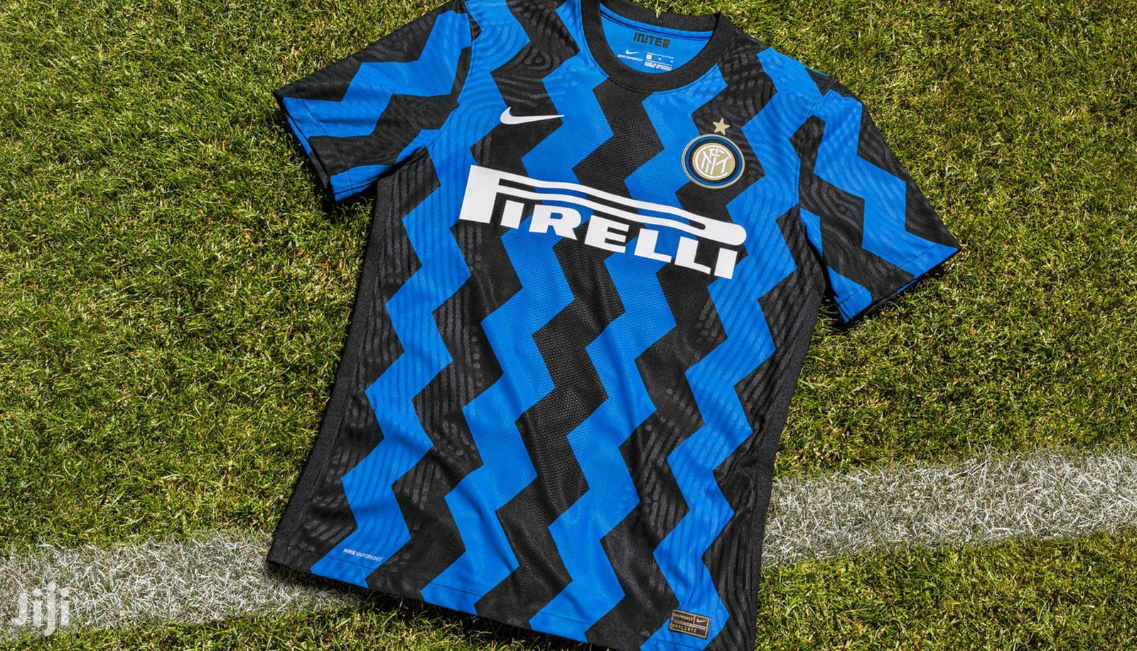 Original Soccer Jerseys