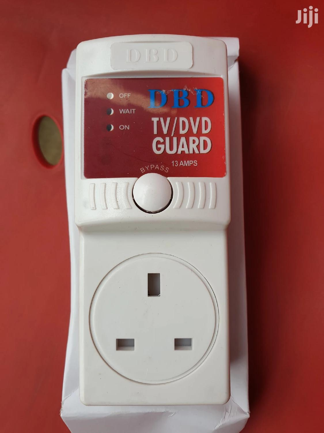 TV Guard For Cool Price