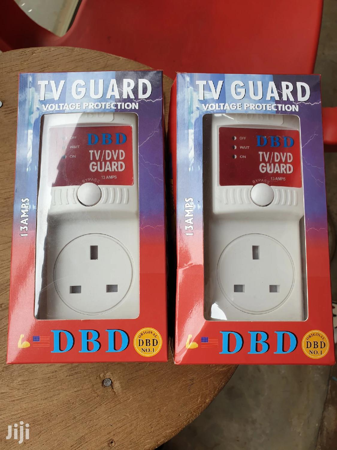 TV Guard For Cool Price | Accessories & Supplies for Electronics for sale in Achimota, Greater Accra, Ghana