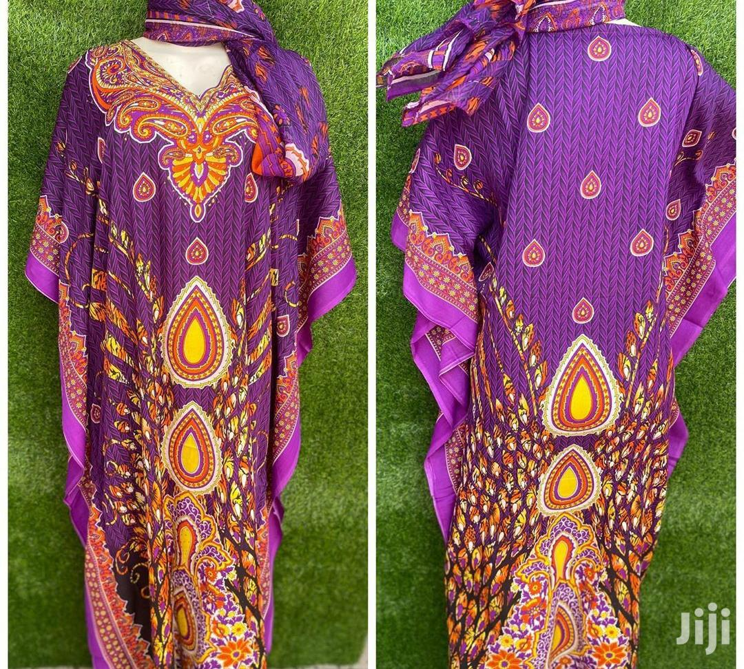 Kaftans or Maxi Dresses | Clothing for sale in Dansoman, Greater Accra, Ghana