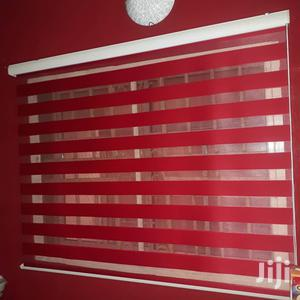 Modern Window Curtain Blinds at Affordable Prices   Home Accessories for sale in Greater Accra, Dansoman