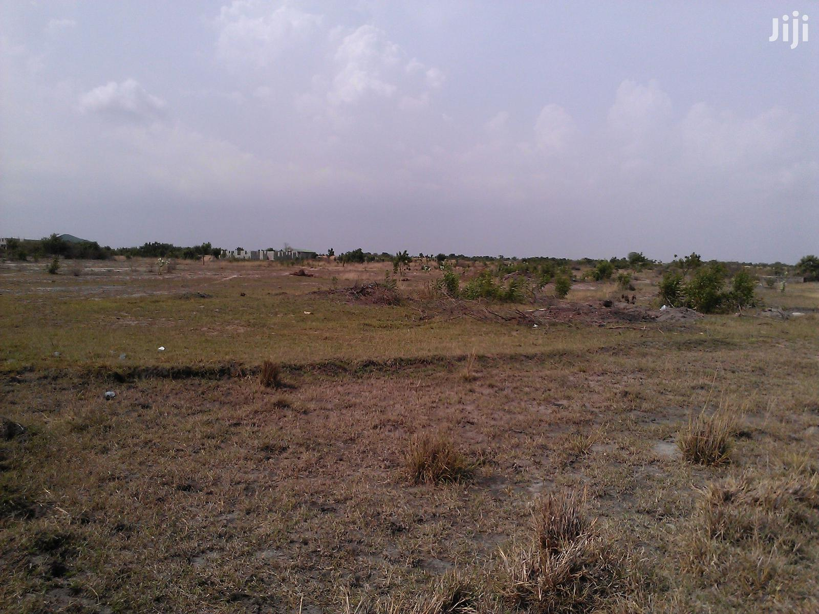 Land For Sale   Land & Plots For Sale for sale in Tema Metropolitan, Greater Accra, Ghana