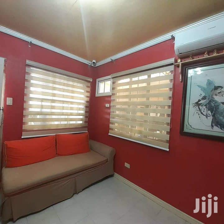 Beautiful Window Blinds for Homes/Offices/Schools, Etc | Home Accessories for sale in Dansoman, Greater Accra, Ghana